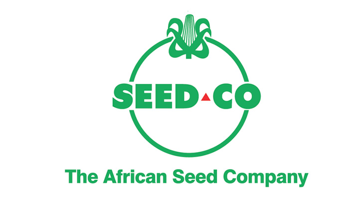Seed Co in drive to dominate East Africa